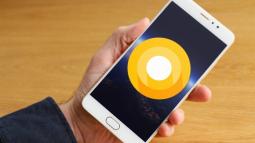 Pixel Nexus Telefonlara O Beta Güncellemesi Geliyor!