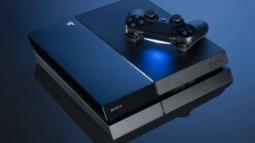 PlayStation 4 İçin Güncelleme Yayınlandı!