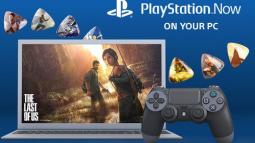 PlayStation 4 Oyunlarını PC'de Oynayabileceksiniz!