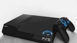 PlayStation 5'in Çıkış Tarihi Belirlendi!