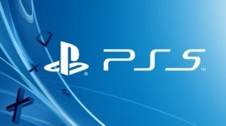PlayStation 5'in Üretimi İçin Çalışmalar Başladı!