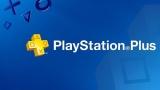 PlayStation Plus 2017 Oyunları Açıklandı!