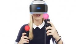 PlayStation VR N11.com'da Satışa Sunuluyor!