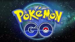 Pokemon Go İndir - Pokemon APK Güncellemesi Yükle
