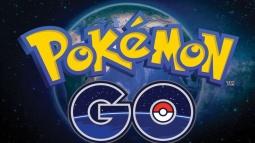 Pokemon Go Oynarken Öldü!