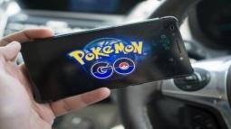 Pokemon Go Powerbank Üreticilerini Mutlu Ediyor!