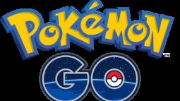 Pokemon Go Yeniliğe Doymuyor!