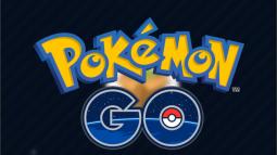 Pokemon Go'dan Müjdeli Haber Geldi!