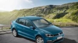 Polo Classic, VW Ameo Tekrar Gelmeye Hazırlanıyor