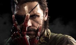 PS Plus Ekim 2017'nin Ücretsiz Oyunları!