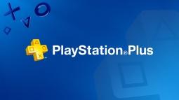 PS Plus Fiyatlarına Zam Geldi!