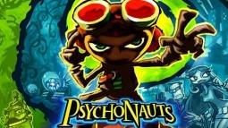 Psychonauts Ücretsiz Kaçırmayın!