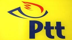 PTT Ücretsiz SMS İle Bilgilendirme Hizmeti Sunuyor!