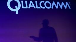 Qualcomm, Apple'ın İddialarını Redetti!