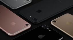 Qualcomm, iPhone'u Piyasadan Silmeye Çalışıyor!