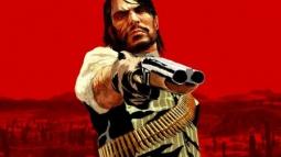 Red Dead Redemption'u PC'de Çalıştırdılar...