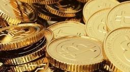 Rusya'dan Bitcoin Kararı Geldi!