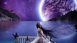 Rüya Tabiri ve Rüyaların Yorumları