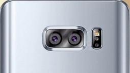 Samsung 4 Adet Çift Kameralı Telefon Çıkaracak!