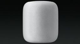 Samsung Apple'a Rakip Olacak!