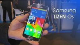 Samsung Artık Android Akıllı Telefon Arenasından Çekiliyor Mu ?