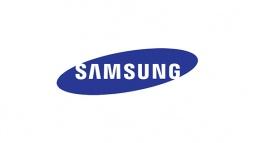 Samsung Başkanı Tutuklandıktan Sonra Şirketin Gidişatı Değişecek Mi?