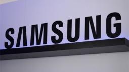 Samsung Dört Kenarı Kavisli Ekran Üretecek!