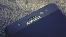 Samsung Galaxy A4 2017 Bluetooth Sertifikasını Aldı!