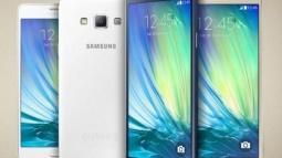 Samsung Galaxy A9 Pro için Android Nougat Güncellemesi Geliyor!