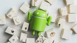 Samsung Galaxy Nougat Güncellemesi Yayınlandı!