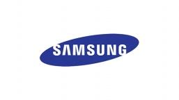 Samsung Galaxy S7 Pro Geekbench Testinde Boy Gösterdi!