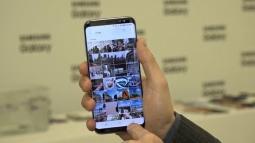 Samsung Galaxy S8 Plus, S8'den Daha Popüler!