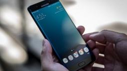 Samsung Galaxy S8 ve S8 Plus'ın Pil Boyutları Hakkında Nihai Karar Alındı!
