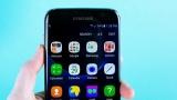 Samsung, Galaxy S8'de kamera çıkıntısına veda ediyor!