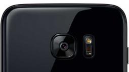 Samsung Galaxy S8'e Ait Aksesuarlar Sızdırıldı!