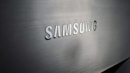 Samsung Galaxy S8'in Özelliği Google'ı Taklit Edebilir!