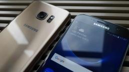 Samsung Galaxy S8'in Özellikleri Ve Fiyatı!