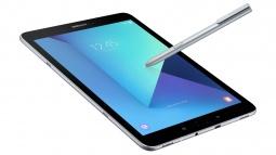 Samsung Galaxy Tab S3'ün Fiyatı Açıklandı!