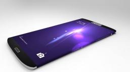 Samsung, Kulaklık Girişinden Vazgeçebilir!