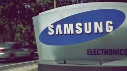 Samsung, Note 7'ye Rağmen Kazanmış!