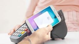 Samsung Pay, Hindistan'da American Express ile Ortaklık Yapacak!