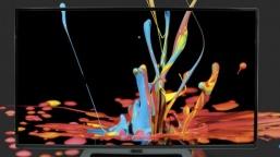 Samsung, Yeni QLED TV Serisini Tanıttı!