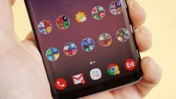Samsung'dan OLED Ekranlar İçin Dev Yatırım!