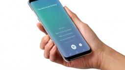 Samsung'dan üçüncü parti Bixby uygulamalarına kesinti!