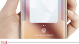 Samsung'un Kişisel Asistanı Bixby Gelebilir!