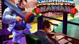 Shakedown Hawaii'nin İlk Fragmanı Yayınlandı!