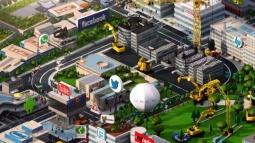 Silicon Valley Dizisinin Yeni Sezonu Geliyor!