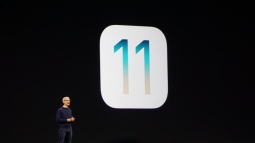 Siri, iOS 11 ile Daha Doğal!