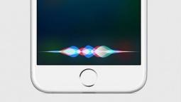 Siri Yeni Sesler İle Geliyor!