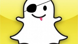 Snapchat Sony'nin Müdürünü Transfer Etti!